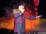 Gramy dla bartka - charytatywny koncert Andrzeja Cierniewskiego - 22.01.2012