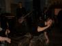 Jawor Underground Party - 28.02.2014