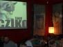 Koncert dla Cziko - 02.03.2013