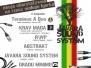 Koncert charytatywny dla Igorka - 01.10.2011