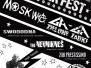 Vege Punk Fest - 06.09.2013